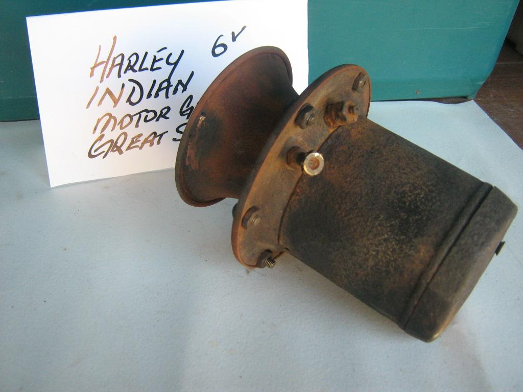 Klaxon Horn Wiring Diagram : Klaxon horns u klaxon horn repairs original restored horns and